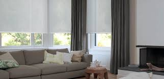 Contemporary Blinds roller blinds inspiration gallery luxaflex 6896 by guidejewelry.us