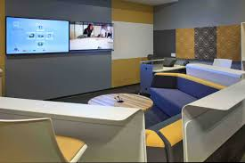 wireless lighting solutions. Commercial Audio, Video Lighting Solutions, Conference, Wireless Presentation, Meeting Room Technology Solutions O