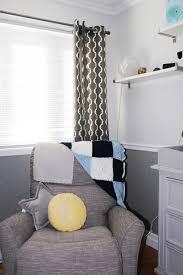 chair rail nursery. Exellent Nursery Pali Crib Nursery Transitional With Babys Room Best Design Blue Chair Rail  Classic Contemporary3 For