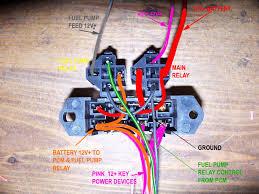 vortec 4 8 5 3 6 0 wiring harness info ls swap vortec 4 8 5 3 6 0 wiring harness info