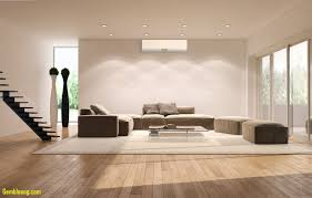 design stunning living room. Stunning Living Room Air Conditioner Construction Design