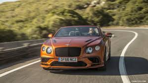 2018 bentley supersports convertible. interesting convertible 2018 bentley continental gt supersports convertible color orange flame   front thumbnail 300 x 169 with bentley supersports convertible e