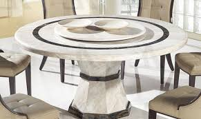 american eagle dt h38 beige marble top round dining table marble top round dining table