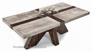 urban rustic furniture. beautiful rustic wood dining table and urban room furniture tables