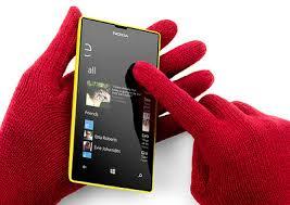 nokia lumia 520 price. lumia520-screen-001.jpg nokia lumia 520 price