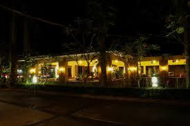 Anugrah Hotel Hotel Augusta Sukabumi Jambatan Indonesia Bookingcom