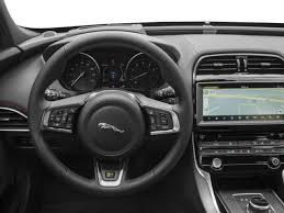 2018 jaguar xe.  jaguar new 2018 jaguar xe 35t rsport throughout jaguar xe