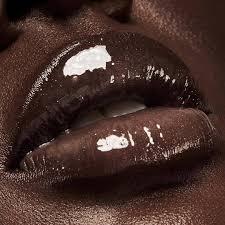 Black Lips Aesthetic (Page 1) - Line.17QQ.com