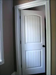 white interior front door. Six Panel Front Door S 4 Composite . White Interior