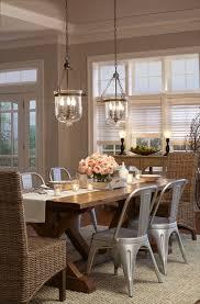 dining room table lighting ideas.  table nice looking dining room table lights 13 top 25 best lighting  ideas on pinterest light inside n