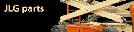 jlg troubleshooting aerial lifts intella liftparts jlg troubleshooting