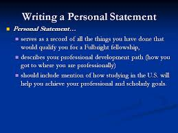describe your professional goals essay resume tips skills describe your professional goals essay