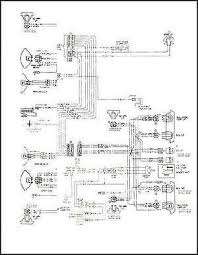 big dog wiring schematics 1978 gmc ck wiring diagram pickup suburban jimmy sierra high 1978 gmc ck wiring diagram pickup
