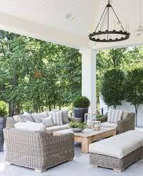 patio decor outdoor patio furniture
