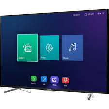 Get Quotations · Hisense 50H7GB1 4K 120Hz 50\ Cheap Refurbished Tv, find Tv deals on