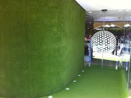 Fake Grass Indoor Indoor Fake Grass Nongzico