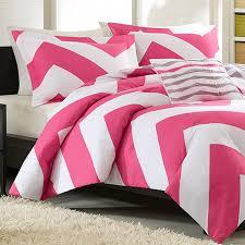 image of mizone libra twin xl comforter set