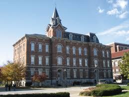Perdue University Purdue University University System Indiana United
