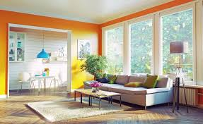 how professional interior painters calculate their rates this will help you get more accurate es from painters so you can choose the best painter