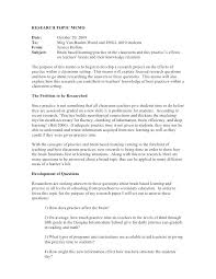 Research Proposal Apa Style Template Voipersracing Co