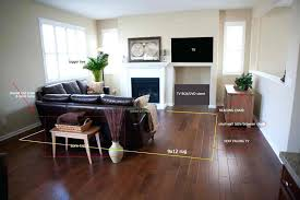 coffee table rug layout of coffee table rug to couches color pictures home interior design and