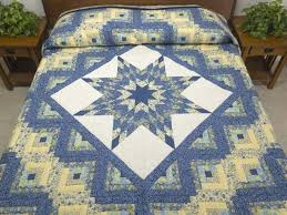 Lone Star Log Cabin Quilt Pattern lone star log cabin quilt ... & ... Lone Star Log Cabin Quilt Pattern 17 best images about lone star quilts  on pinterest quilt ... Adamdwight.com