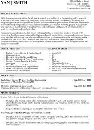 Entry Level Chemical Engineer Resume Sample Professional User