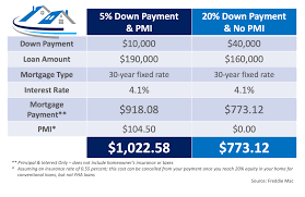 Fha mortgage insurance premiums (mips) can be somewhat confusing to home buyers. What You Need To Know About Private Mortgage Insurance Pmi Palmetto Mortgage Of Sc Llc