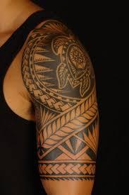 26 Tatuaggio Maori E Tribali Significato Immagini E Storia