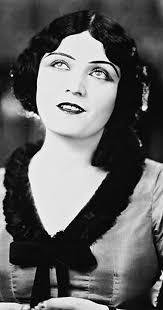Pola Negri - Biography - IMDb