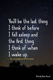 Sweet Dreams Quotes For Him Best Of Inspirational Goodnight Quotes For Him Or Her Pinterest Messages