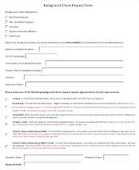 Time Off Request Form Sample Custom Audit Document Request List Template Free Time Off Form