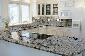 Granite Slab For Kitchen Top Quality Granite Slabs In Fort Lauderdale At Ststones Granite