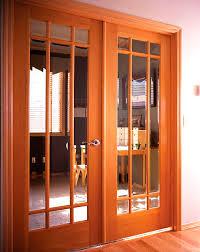 bedroom for door garage definition patio plans wood screen w