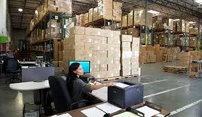 Create Your Customized Fedex Freight Zone Locator
