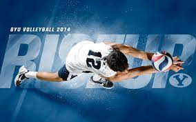 Hd Wallpapers Sport Volleyball ...