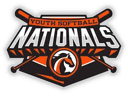 Softball Game Schedule Maker Youth Softball Nationals Kentucky