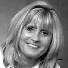 Julie Rutledge   Obituary   Montreal Gazette
