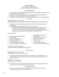 Best Nursing Resume Template Best The Best Resume Ever The Best Resume Ever From Resume Inspirational