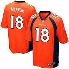 Jersey Jersey De Peyton Manning De cacbeebaeef|