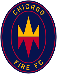Chicago Fire Fc Wikipedia