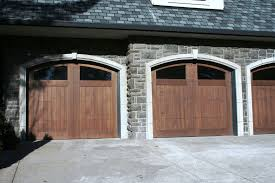 garage door repair chandler lovely tj overhead