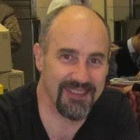 Steven Old - Solution Architect - Smart Systems   LinkedIn