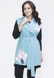 Голубые женские пиджаки и <b>жакеты</b> купить в интернет-магазине ...