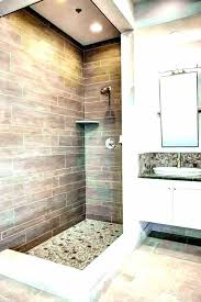 cost to retile a shower cost of shower shower how to a bathroom floor cost re