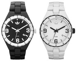 mens clothing good clobber affordable fashion for cost conscious mens clothing good clobber affordable fashion for cost conscious males elegant adidas watches