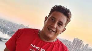 جدل واسع في مصر لمشاركة حمو بيكا في مسرح أشرف عبدالباقي