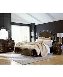 Furniture Best Macys Furniture Outlet Brandon Decoration Ideas