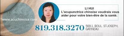 Site rencontres outaouais : Rencontre citoyenne