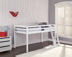 bedroom office furniture. 50 Computer Desk In Bedroom \u2013 Best Office Furniture